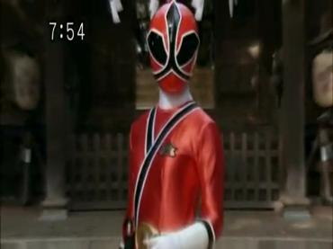 Samurai Sentai Shinkenger Act 44 3.avi_000315682