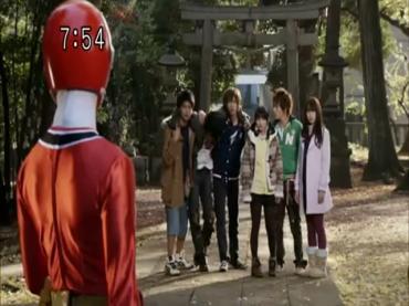 Samurai Sentai Shinkenger Act 44 3.avi_000318051