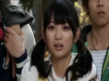 Samurai Sentai Shinkenger Act 44 3.avi_000334734