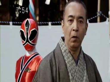 Samurai Sentai Shinkenger Act 44 3.avi_000337437