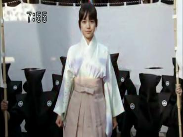 Samurai Sentai Shinkenger Act 44 3.avi_000347313