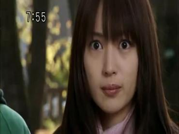 Samurai Sentai Shinkenger Act 44 3.avi_000348081