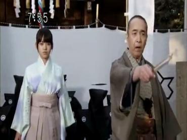 Samurai Sentai Shinkenger Act 44 3.avi_000352885