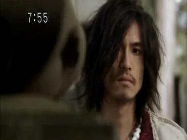Samurai Sentai Shinkenger Act 44 3.avi_000363830