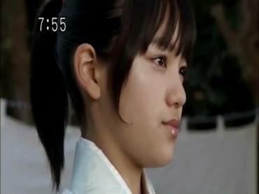 Samurai Sentai Shinkenger Act 44 3.avi_000367300