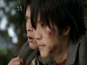 Samurai Sentai Shinkenger Act 44 3.avi_000366432