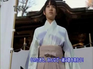Samurai Sentai Shinkenger Act 44 3.avi_000370670