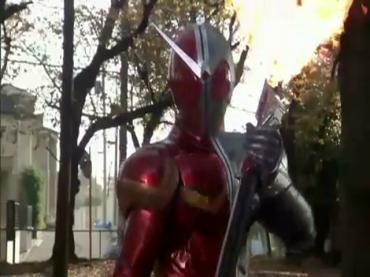 Kamen Rider Double ep17 1.avi_000028495