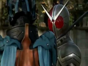 Kamen Rider Double ep17 1.avi_000035568
