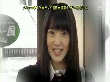 Kamen Rider Double ep17 1.avi_000074941