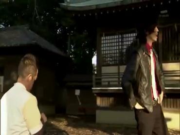 Kamen Rider Double ep17 1.avi_000089289