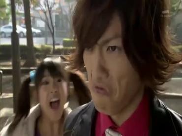Kamen Rider Double ep17 2.avi_000016850