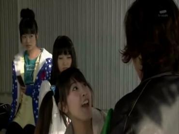 Kamen Rider Double ep17 2.avi_000018651