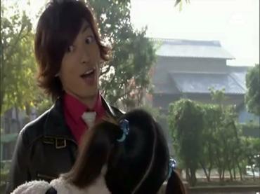 Kamen Rider Double ep17 2.avi_000023957