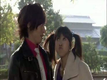 Kamen Rider Double ep17 2.avi_000028228