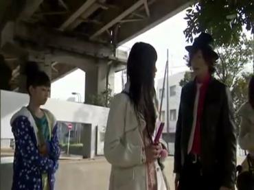Kamen Rider Double ep17 2.avi_000049916