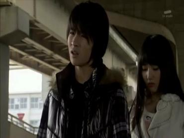 Kamen Rider Double ep17 2.avi_000078678