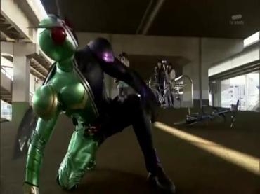 Kamen Rider Double ep17 2.avi_000144978