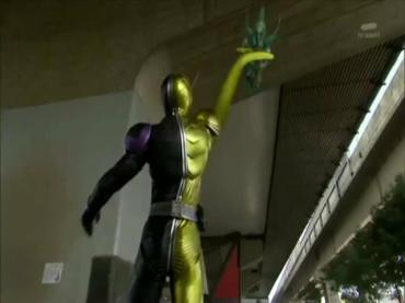 Kamen Rider Double ep17 2.avi_000158658