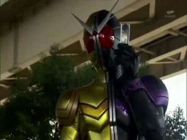 Kamen Rider Double ep17 2.avi_000162996