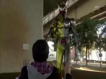 Kamen Rider Double ep17 2.avi_000182749