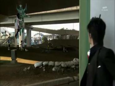 Kamen Rider Double ep17 2.avi_000207674