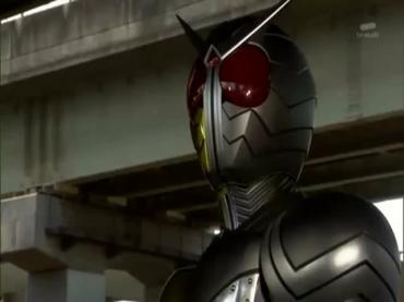 Kamen Rider Double ep17 2.avi_000210643