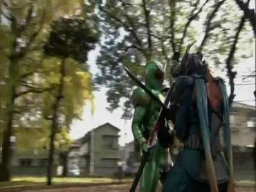 Kamen Rider W  Ep17 1.avi_000051151