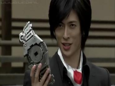 Kamen Rider W  Ep17 1.avi_000146212