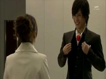 Kamen Rider Double ep17 2.avi_000265665