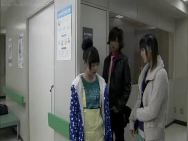 Kamen Rider W  Ep17  2.avi_000448881