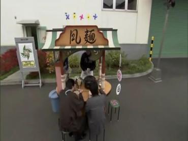 Kamen Rider W  Ep17  2.avi_000523155