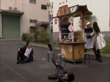 Kamen Rider W  Ep17 3.avi_000004571