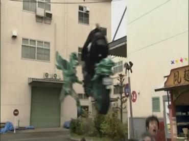 Kamen Rider W  Ep17 3.avi_000025125