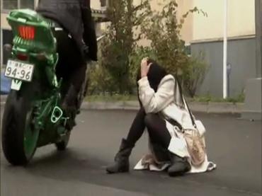 Kamen Rider W  Ep17 3.avi_000027961