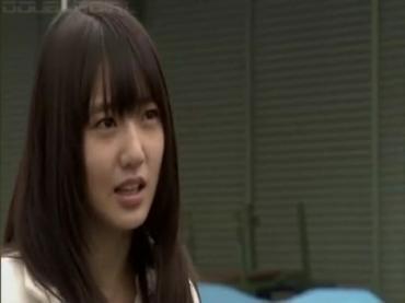 Kamen Rider W  Ep17 3.avi_000037470