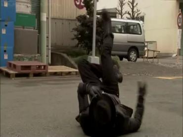 Kamen Rider W  Ep17 3.avi_000063630