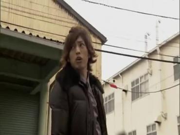 Kamen Rider W  Ep17 3.avi_000067734