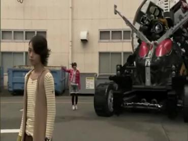 Kamen Rider W  Ep17 3.avi_000075175