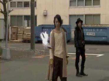 Kamen Rider W  Ep17 3.avi_000096463