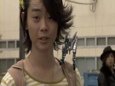 Kamen Rider W  Ep17 3.avi_000098431
