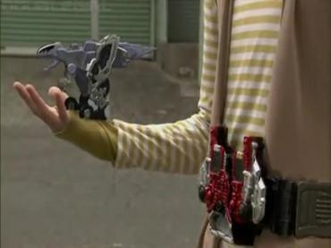 Kamen Rider W  Ep17 3.avi_000102202