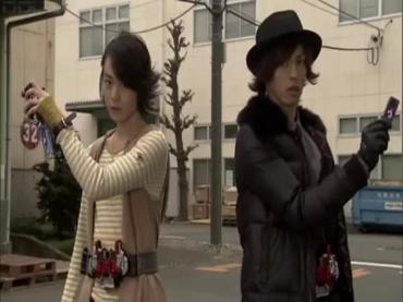 Kamen Rider W  Ep17 3.avi_000116382