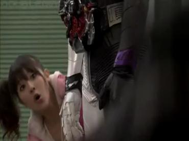 Kamen Rider W  Ep17 3.avi_000134734