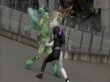 Kamen Rider W  Ep17 3.avi_000160126