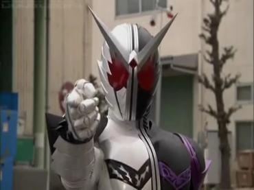 Kamen Rider W  Ep17 3.avi_000140039