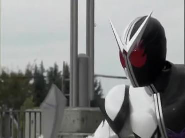Kamen Rider W  Ep17 3.avi_000180079