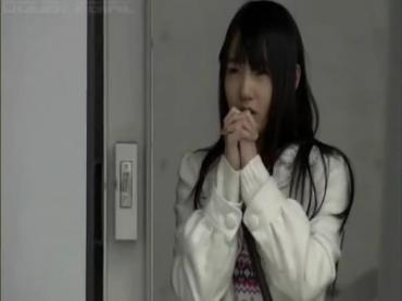 Kamen Rider W  Ep17 3.avi_000177010