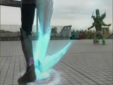 Kamen Rider W  Ep17 3.avi_000192659