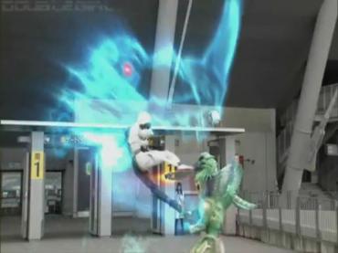 Kamen Rider W  Ep17 3.avi_000196863